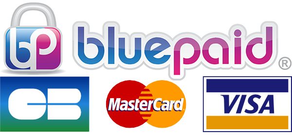 bluepaid avis